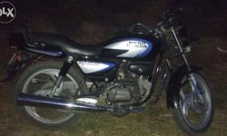 I want to sell my bike