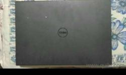 I want to sell my DELL Inspiron 15 , 3000 series with
