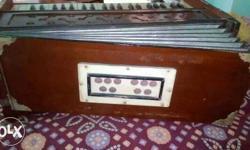 harmonium for sale in Gorakhpur Sadar, Uttar Pradesh Classifieds