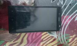I want to sell my magunus mobile its from uae the