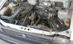 I want to sell my maruti 800 Euro 1 with gas kit