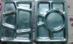 Type: Utensils for sale I want to sell a set of 500