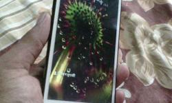 I want to sell my XOLO Q1000S , it has 2500 mah battery