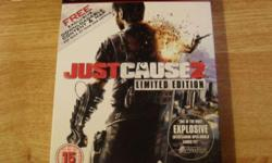 i want to sell ps3 original cd just cause cd for rs 500