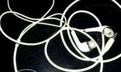 I want to sell Samsung original earphone