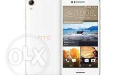 I would like sale 8 Months used Htc 728 mobil phone