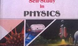 Icse self study in physics by jatinder singh
