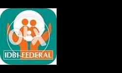 IDBI FEDERAL LIFE INSURANCE Is a bank based insurance