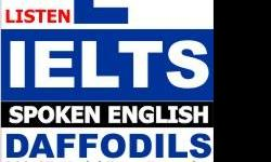 Type: Classes Type: Language Classes IELTS Coaching and