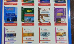 If u want full gate course of vani books... contact me