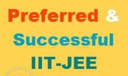 iit- jee (mains+ advance) video lectures