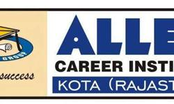 iit JEE AITS by Allen + FIIt jee at only 150 RS .