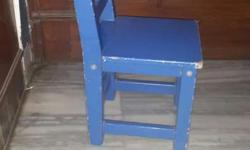 Hi All Ikea Solid Baby Chair for Kids upto 4 years for