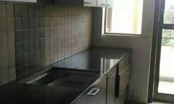 Imported modular kitchen cabinet set for sale.In