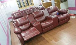 Imported Recliners,Best Quality Brand New