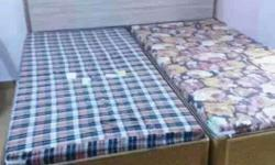 Independent Boys, Girls PG Facilities :- Beds Tables