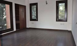 INDPNDT Beautiful Luxurious 3bhk (marble flooring and