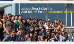We are the Premier Educational Tour Operator with more