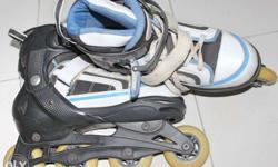 inline skates Classifieds - Buy & Sell inline skates across