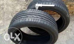 Very Good Innova Car Tyre For Sale Any Body Want Call