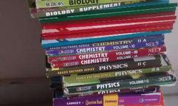 Intermediate bipc study materials and questions papers