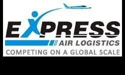Express Air Logistics offering best international
