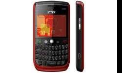 I am selling my Intex i SMART PHONE AT Rs.2500/- WITH