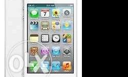 iPhone 4s 64gb intral my phone ex change 4g mobile
