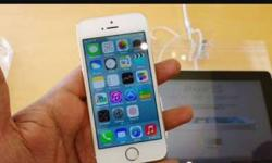 I am sell my iPhone. Its very good condition