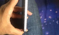 Iphone 5s silver 64gb awesome condition