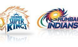 I have 2 ipl tickets for CSK vs MI match in Chepak