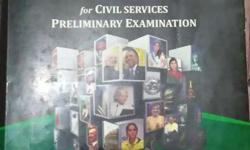 it is a good book for prilims cse have good condition