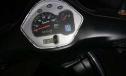 It is piaggio vespa LX model . New vespa LX price in