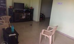 It's located in main area 2Bhk for rent just in front
