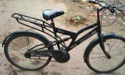 It s very good condition all parts are very good