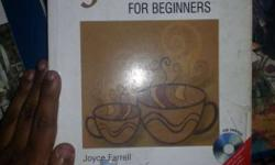 Java For Beginners Learning Book