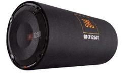 Want to Sell my JBL GT-X1250T Subwoofer
