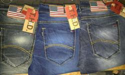 Good nd nice jeans for men