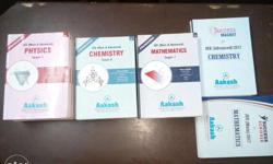 Very good condition fully ncert based including