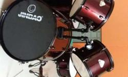 Drum Classifieds Buy Sell Drum Across India Page 45