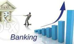 Offering Job Options In Private Banking Sectors In