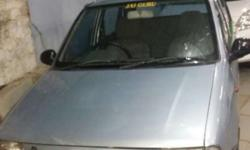 Jose cars buy / sell used cars Maruthi Zen lx A / C No