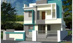 2-bhk houses for sale at Sai Vigashini