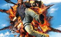 just cause 3 pc game and all latest games available to