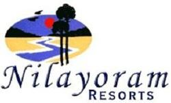 Nilayoram Resorts & Ayurvedic Centre is a blend of