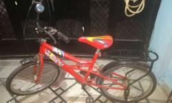 Kids Bicycle For