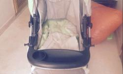 Kids Pram, Stroller is a very good brand new condition.