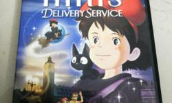 Type: Movies Type: Animation Discover Studio Ghibli and