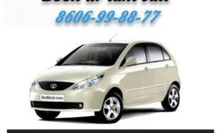 Kochi Cabs Business Advertisement