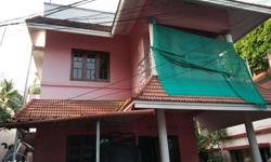 Ladies PG Accomodation With Self Cooking Facility At